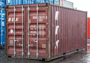 cw steel sea container Aurora, cargo worthy shipping sea container Aurora, cargo worthy sea container Aurora