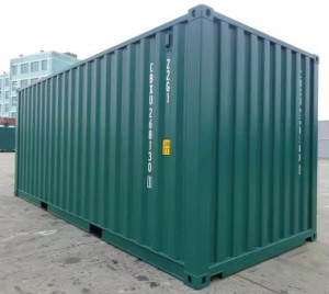 one trip sea container Aurora, new sea container Aurora, new sea shipping container Aurora, new cargo container Aurora